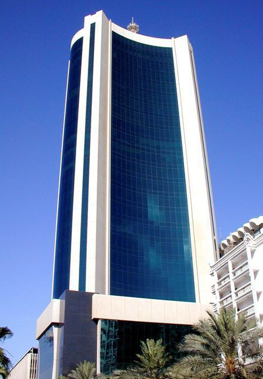 bahrain national bank sustainability Digital tech helps electric utilities improve customer sustainability and their own march 7, 2018 time to rethink how we measure effectiveness & efficiency of security operations march 6, 2018 national bank of bahrain (nbb.
